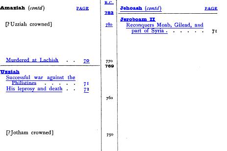 [ocr errors][merged small][merged small][merged small][merged small][ocr errors][ocr errors][ocr errors][merged small][ocr errors][merged small][merged small][ocr errors][ocr errors][merged small][ocr errors][ocr errors][merged small]