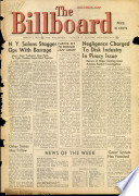 2 Mar 1959