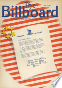 19 Mai 1945