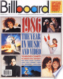 27 Dez 1986