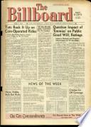 3 Jun 1957
