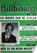 3 Fev 1945