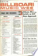 22 Dez 1962