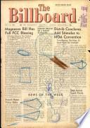 16 Mai 1960