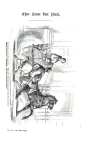 Página 857