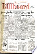 26 Jan 1959