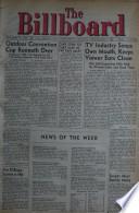 10 Dez 1955