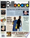 14 Fev 2004