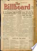 9 Mar 1959