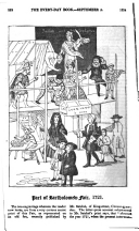 Página 1223