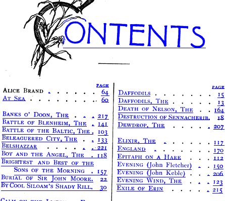 [merged small][merged small][merged small][merged small][ocr errors][merged small][merged small][merged small][merged small][ocr errors][merged small][merged small][merged small][merged small][merged small][ocr errors][merged small][merged small][ocr errors][merged small][merged small][merged small][merged small]