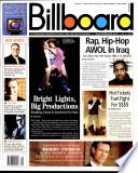 24 Mai 2003