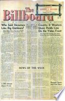 3 Mar 1956