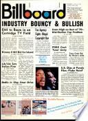 5 Set 1970