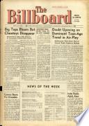 27 Mai 1957