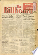 9 Mai 1960
