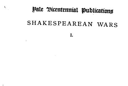 [merged small][merged small][merged small][ocr errors]