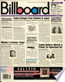 8 Fev 1997