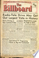27 Set 1952