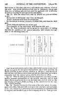 Página 520