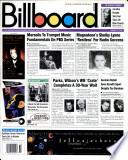 12 Ago 1995