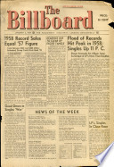5 Jan 1959