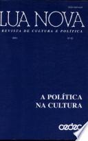 2004 - Vol. 62