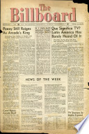 11 Set 1954
