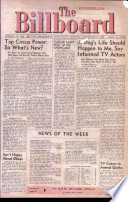 28 Jan 1956