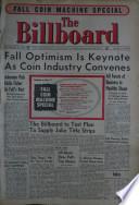 13 Set 1952