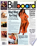 31 Mai 2003