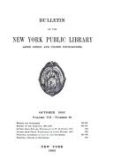 Página 357