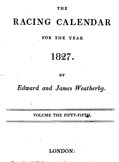[merged small][merged small][merged small][ocr errors][merged small][merged small][merged small][merged small][merged small]