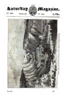 Página 49