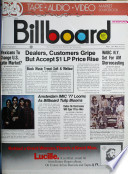 7 Mai 1977