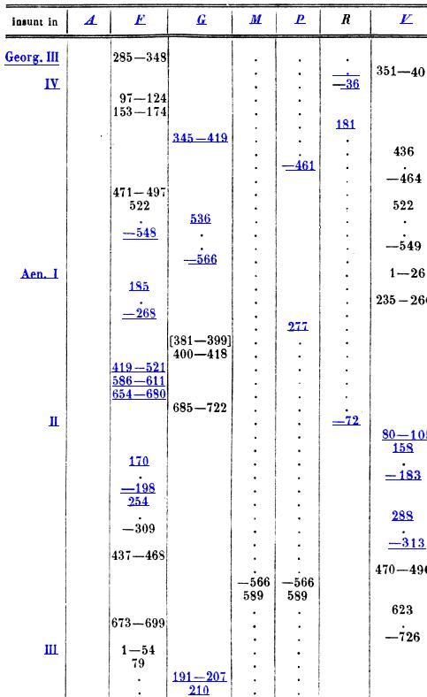 [merged small][merged small][merged small][merged small][merged small][merged small][merged small][merged small][merged small][merged small][merged small][merged small][merged small][merged small][merged small][merged small][merged small][merged small][merged small][merged small][merged small][merged small][merged small][merged small][merged small][merged small][merged small][merged small][merged small][merged small][merged small][merged small][ocr errors][merged small][merged small][merged small][merged small][merged small][merged small][merged small][merged small][merged small][merged small][merged small][merged small][ocr errors][merged small][merged small][merged small][merged small]