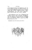 Página 314